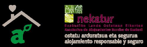 logo nekatur